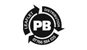 PB Leaflet