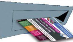 Leaflet-drop-Spalding
