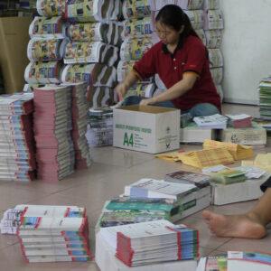 Leaflet-Distribution-company-Stamford